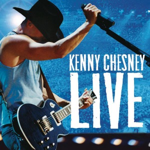 Kenny Chesney featuring Uncle Kracker - When the Sun Goes Down feat. Uncle Kracker