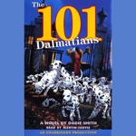 The 101 Dalmatians (Unabridged)