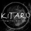 Kitaro Digital Box Set