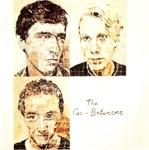 THE GO-BETWEENS - Hope