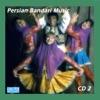 Persian Bandari Songs CD 2