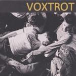 Voxtrot - The Start of Something