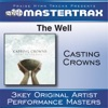 The Well Performance Tracks EP