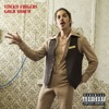 Gold Snafu - Single, Sticky Fingers