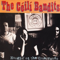 Hangin' At the Crossroads by The Céilí Bandits on Apple Music