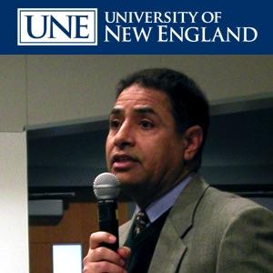 Lectures: Uncategorized - Audio