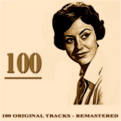 100 (100 Original Tracks) [Remastered]