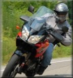 streetSkills Motorcycle Safety Podcast