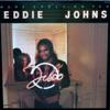 Eddie Johns - More Spell On You ilustración