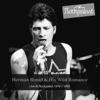 Live At Rockpalast (Dortmund 1978, Cologne 1990)