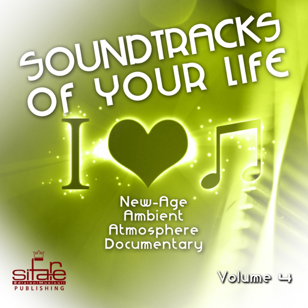 soundtrack of your life Soundtrack of your life project music has become an integral part of human existence it motivates us, calms us, inspires us, at times irritates us, and basically becomes the backdrop against which we live our lives.
