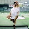 プレイボール/坂道のメロディ - Single ジャケット写真