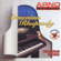 Arno Babajanian - Armenian Rhapsody