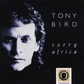 Tony Bird - Mango Time