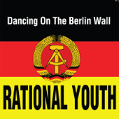 Dancing on the Berlin Wall (Pure Edit)