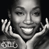 Back to Love (Remixes)