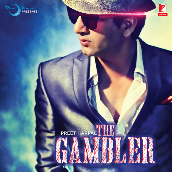 The gambler by preet harpal cards casino rules