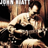 John Hiatt - Cry Love