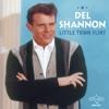 Del Shannon - Little Town Flirt bild