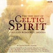 The Very Best of Celtic Spirit
