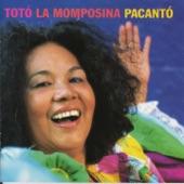 Totó La Momposina - El Porro Magangueleño