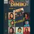 Bimbo - Tuhan