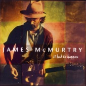 James McMurtry - Sixty Acres