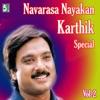 Navarasa Nayagan Karthik Special, Vol.2