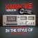 Point of View (In the Style of Db Boulevard) [Karaoke Version] - Ameritz Digital Karaoke