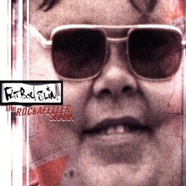 The rockafeller skank fatboy slim (diefentaler tribute bootleg.