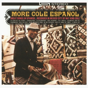 More Cole Español Mp3 Download