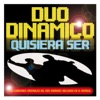 Duo Din�mico - Resistir� (Live)