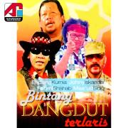 Kopi Dangdut - Fahmi Shahab - Fahmi Shahab