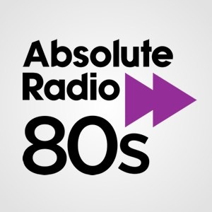 The Absolute 80s Podcasts