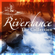 Irish Chieftains Ensemble - Riverdance, The Colllection (Extended Edition)