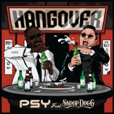 Hangover (feat. Snoop Dogg) - Single