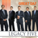 Christ Is Still the King - Legacy Five