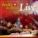 Ku-Ku-Jodel (Live) - Oesch's die Dritten