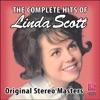 The Complete Hits of Linda Scott