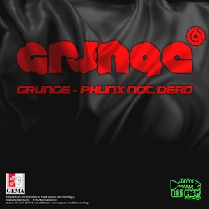 Phunx Not Dead (Original Radio Mix)
