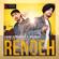 Rendeh (feat. Shortie & Fateh) - Saini Surinder & Dr Zeus