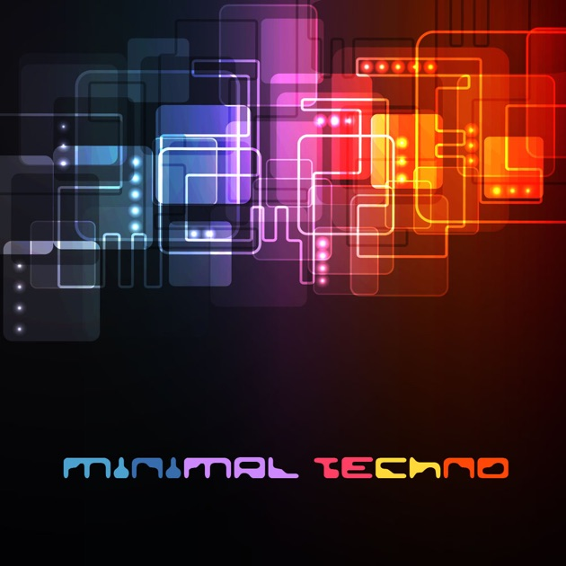 Minimal techno berlin minimal music dj mix 2012 by for Minimal house music
