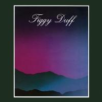 Figgy Duff by Figgy Duff on Apple Music