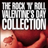 The Rock 'n' Roll Valentines Day Collection, Vitamin String Quartet