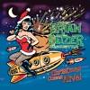 Christmas Comes Alive!, The Brian Setzer Orchestra