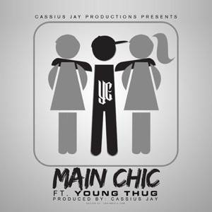 Main Chic - Single Mp3 Download