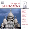 The Best of Saint-Saëns