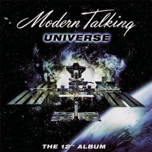 Modern Talking - Heart of an Angel - Line Dance Music