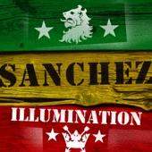 Sanchez - My Sweet Thing