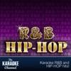 Karaoke: Female R&B, Vol. 2